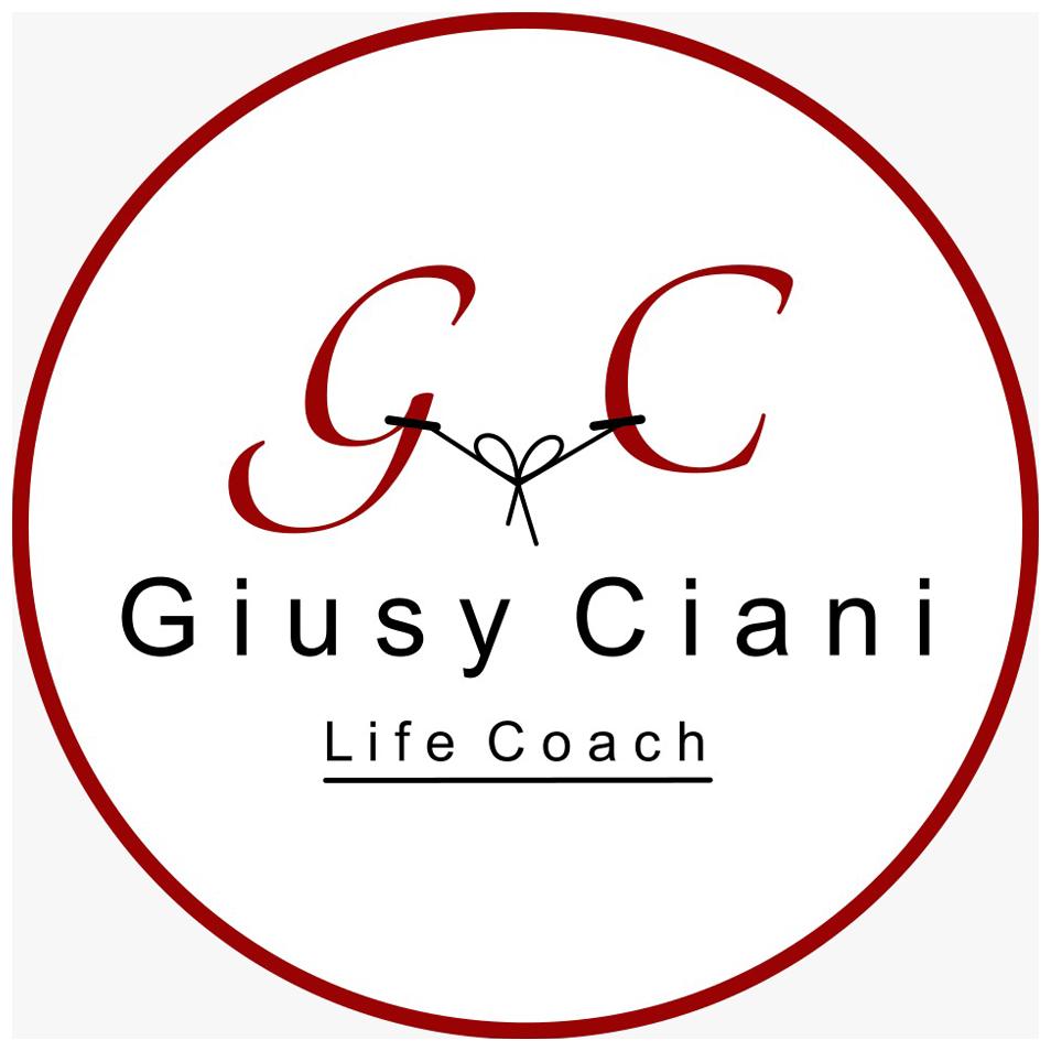 Giusy Ciani